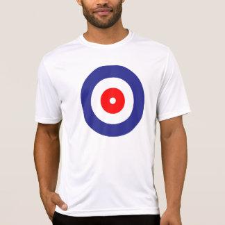 Curling Tshirt