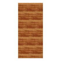 Curly Koa Wood Grain Look Rack Card Design