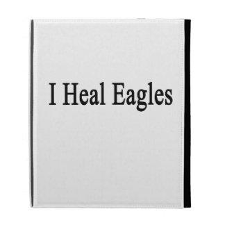 Curo a Eagles