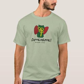 Currambera! T-Shirt
