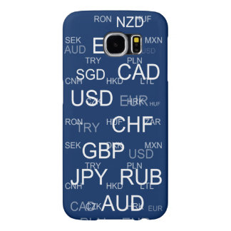 currency abbreviations samsung galaxy s6 case