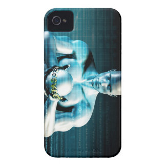 Currency Trading in the Foreign Exchange Forex Case-Mate iPhone 4 Case