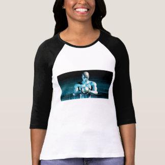 Forex trader t-shirt