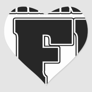 Currently AFK Heart Sticker
