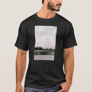 Currents T-Shirt