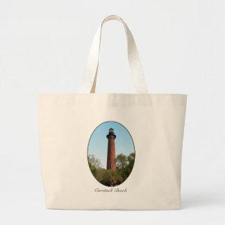 Currituck Large Tote Bag
