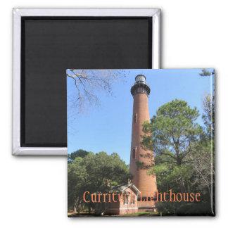 Currituck Lighthouse magnet