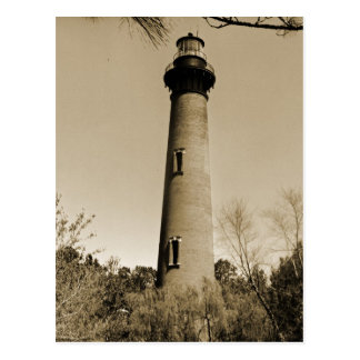 Currituck Lighthouse Post Cards
