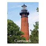 Currituck Lighthouse Postcards