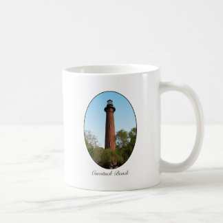 Currituck Coffee Mug