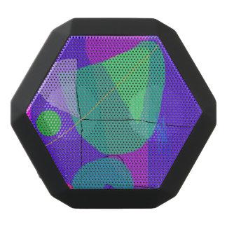 Curruca Altavoces Bluetooth Negros Boombot REX