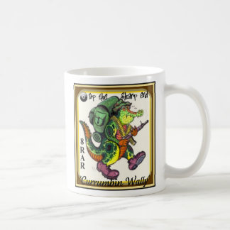 Currumbin Wally 8 RAR mug