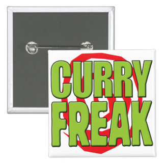 Curry G anormal