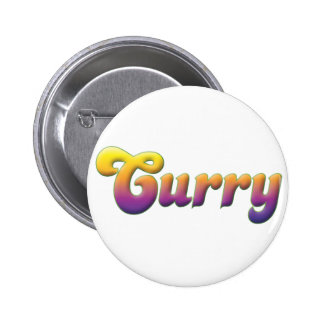 Curry Pin