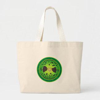 Curry Tree - Bag