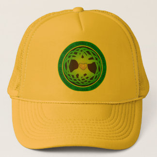 Curry Tree - Cap