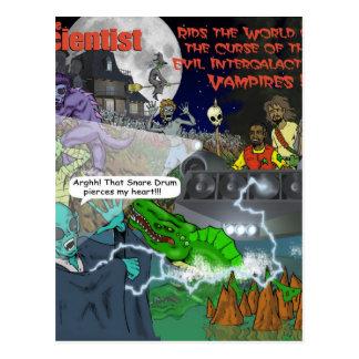 Curse_final_A Postcard