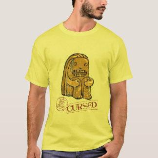 Cursed Idol T-Shirt