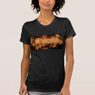 curses3 T-Shirt
