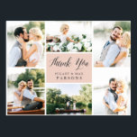 """Cursive 