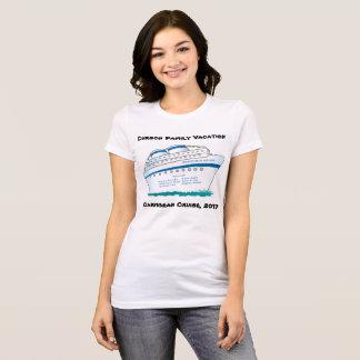 Curson Cruise T-Shirt