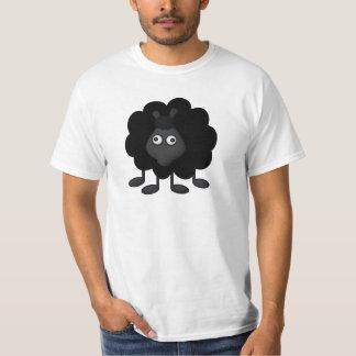 Curt T-Shirt