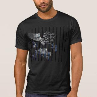 Curtain Call T Shirts