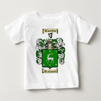 Curtin Baby T-Shirt