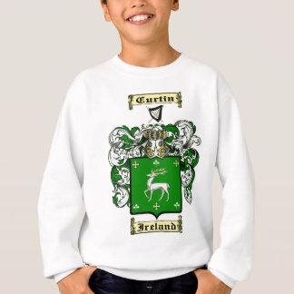 Curtin Sweatshirt
