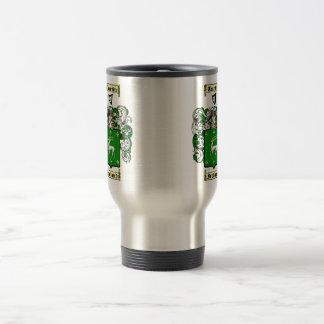 Curtin Travel Mug