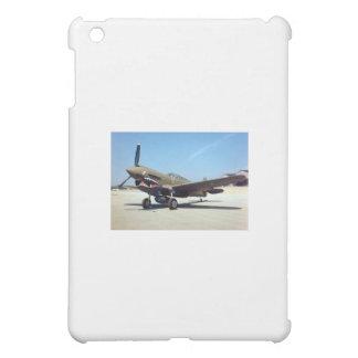 curtiss P-40 tomahawk iPad Mini Covers
