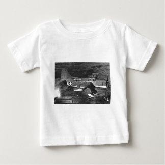 Curtiss Seagull-4 Camisas