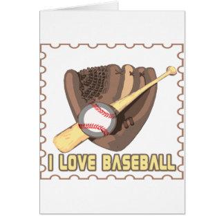 Curva de BaseballiGuide Felicitaciones