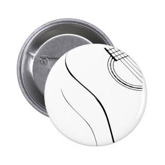 Curvas Pin