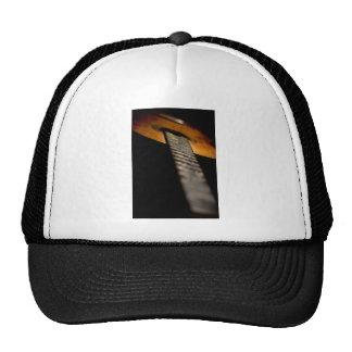 Curvas sensuales gorras