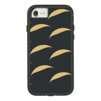 Curve pattern Case-Mate tough extreme iPhone 8/7 case