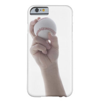 Curveball. Barely There iPhone 6 Case