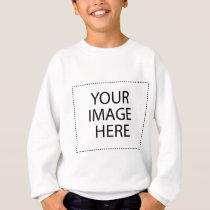 Curves Sweatshirt