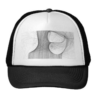 curvy hats