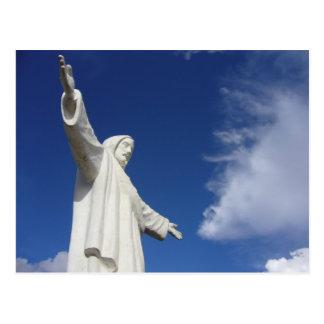 cusco Jesús Postales