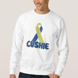 Cushie Sweatshirt
