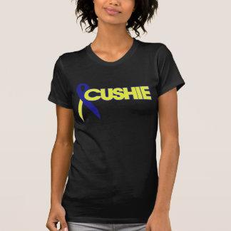 Cushings T-Shirt