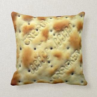 Cushion Cookie Throw Pillows