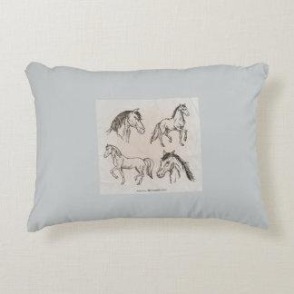 cushion déco accent pillow