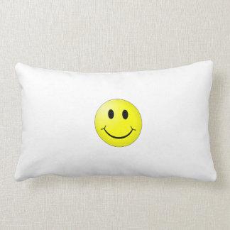 cushion for amelie pillows