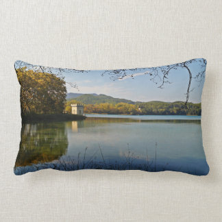 cushion landscape