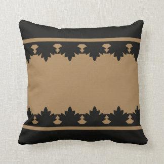 Cushion Laura 08 Throw Pillows