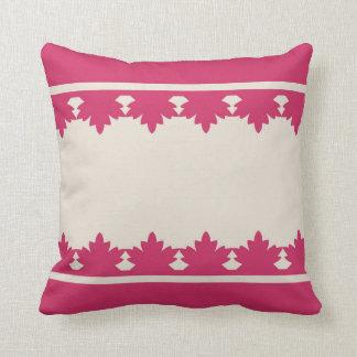Cushion Laura 17 Pillow