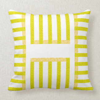 Cushion Polyester Square LTV51