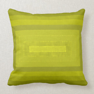 Cushion Polyester Square WD